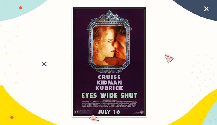 Film Dewasa Eyes Wide Shut