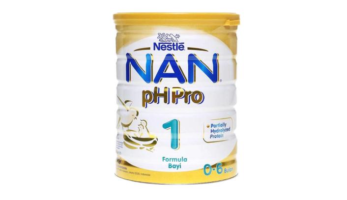 Nestle NAN pH Pro