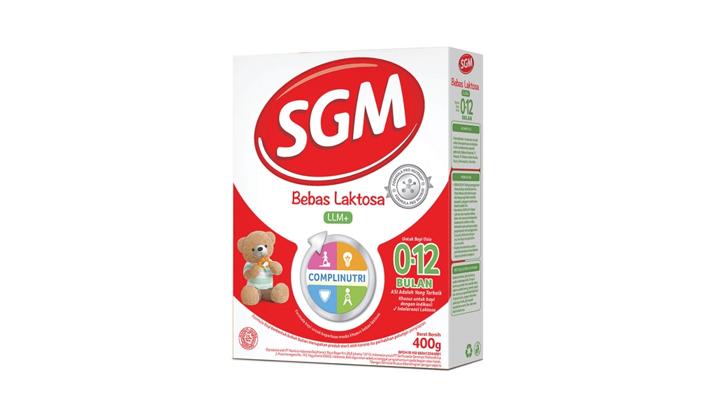 SGM LLM_ Presinutri