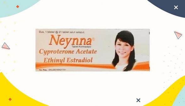 Pil KB Neynna