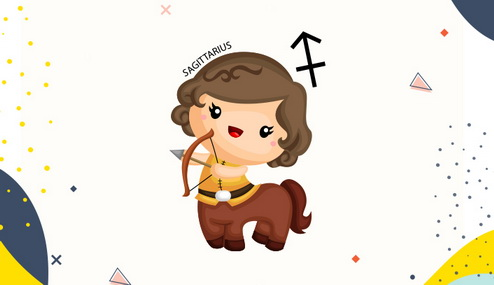 Mendidik Anak Berdasarkan Zodiac Sagitarius