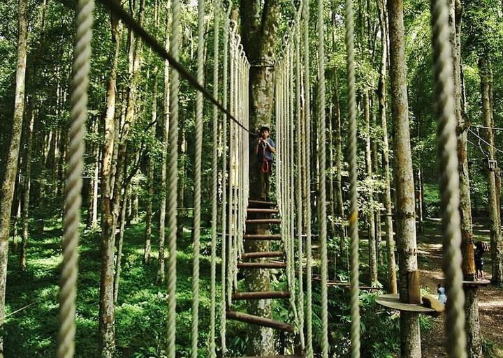 15 Tempat Wisata Di Bali Yang Ramah Anak Ibupedia